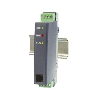 PCE-SM1 амперметр