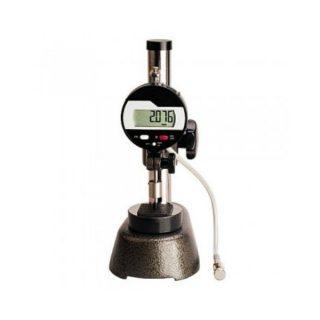 PCE-THM 10 толщиномер стационарный