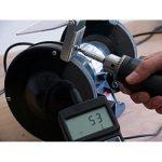 PCE-TM 80 цифровой измеритель крутящего момента