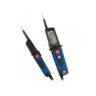 PCE-TT 2 мультиметр