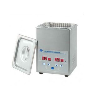 PCE-UC 20 ванна ультразвуковая