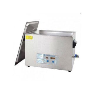 PCE-UC 270 ванна ультразвуковая