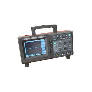 PCE-UT 2082C осцилоскоп цифровой
