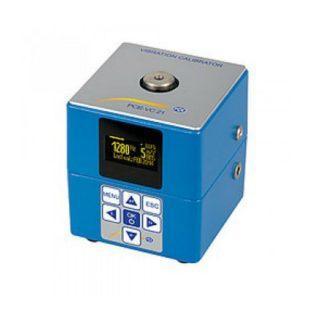 PCE-VC21 калибратор вибрационный