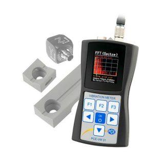PCE-VM 31-HAWB виброанализатор