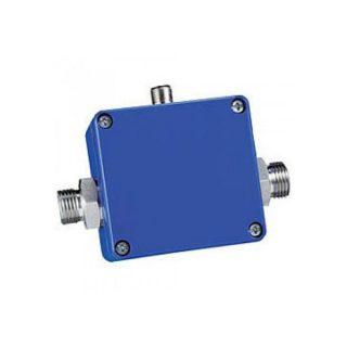 PCE VMI 10/20 расходомер ультразвуковой стационарный жидкостей
