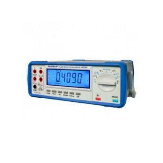 PKT-4075 мультиметр настольный
