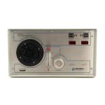 S904 калибратор температуры / влажности