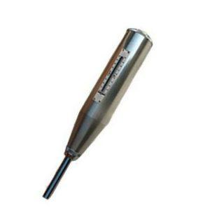 TC500N молоток для контроля прочности бетона