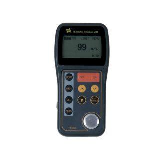 TT300 толщиномер ультразвуковой