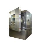 КТХ-1000-75/180 СД камера тепла-холода