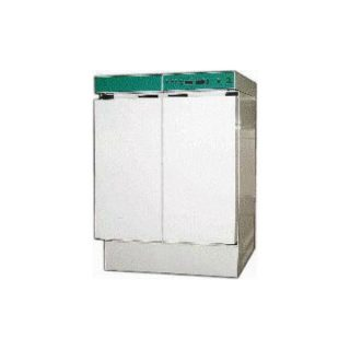 ТСО-200 СПУ термостат