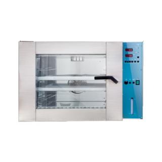 ШРЛ-065 СПУ шкаф расстойный лабораторный