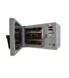 ШС-10-02 СПУ сушильный шкаф с принудительной конвекцией