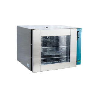 ШХЛ-065 СПУ шкаф хлебопекарный лабораторный