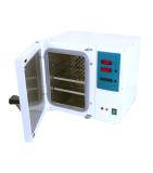 ГП-10 СПУ модель «Стандарт» стерилизатор воздушный