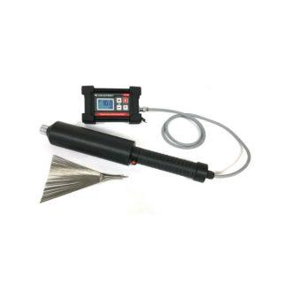 NOVOTEST Искра-1 дефектоскоп электроискровой
