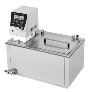 ВТ20-2 термостат жидкостный