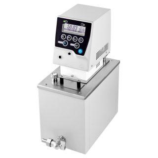 ВТ4-2 термостат жидкостный