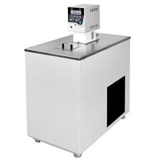 КРИО-ВТ-07 термостат жидкостный низкотемпературный