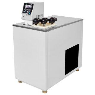 КРИО-МТ-17 термостат жидкостный низкотемпературный