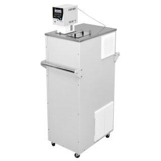 КРИО-Т-02 термостат жидкостный низкотемпературный