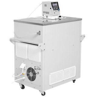 КРИО-Т-05-03 термостат жидкостный низкотемпературный