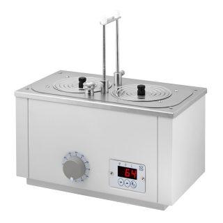 ЛБ21 баня лабораторная