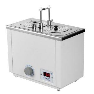ЛБ22 баня лабораторная