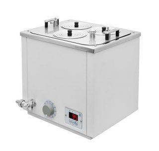 ЛБ31-Ш баня лабораторная