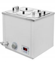 ЛБ33-Ш баня лабораторная