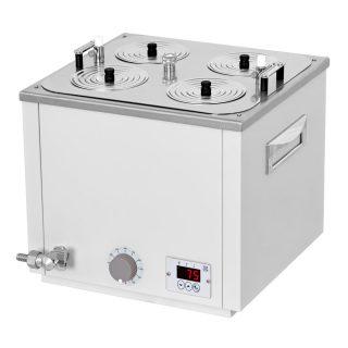 ЛБ43 баня лабораторная