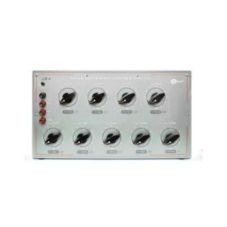 МС-3-01/1 магазин электрического сопротивления