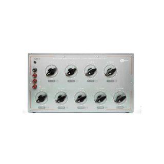 МС-3-01/3 магазин электрического сопротивления