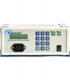 ERS-2 калибратор времени отключения УЗО