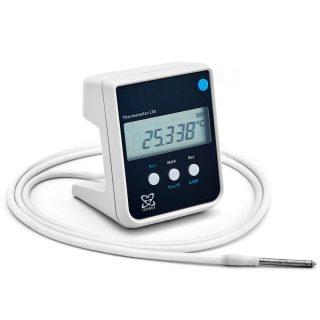 LTA-К термометр лабораторный электронный