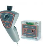 TG-1 комплект ультразвуковой для контроля герметичности транспортных средств, резервуаров и трубопроводов