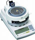 KETT FD-800 анализатор влажности