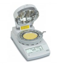 Kett FD-720 анализатор влажности