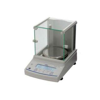 ViBRA АВ 323СE весы лабораторные