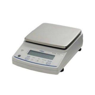 ViBRA АВ 12001RСE весы лабораторные