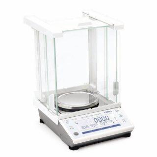 ViBRA ALE 223R весы лабораторные