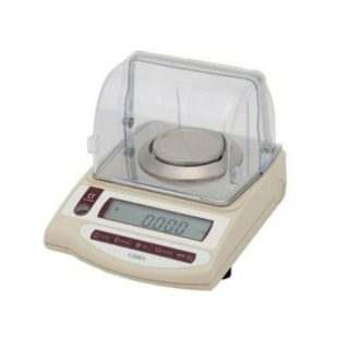 ViBRA CT-603CE весы лабораторные