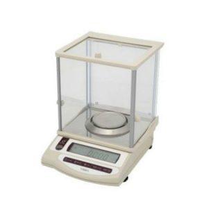 ViBRA CT-1602GCE весы лабораторные