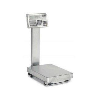 ViBRA FS100K1G-i03 весы лабораторные