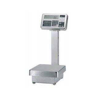 ViBRA FS30K0.1G-i03 весы лабораторные