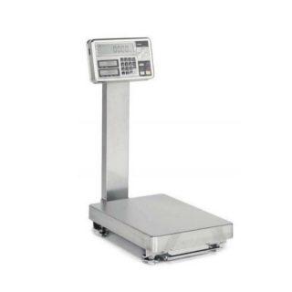 ViBRA FS60K0.1G-i02 весы лабораторные