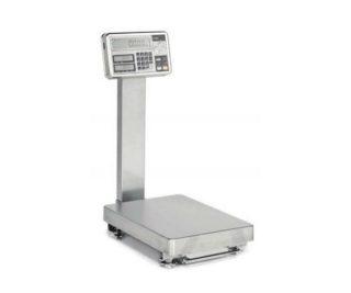 ViBRA FS60K0.1G-i03 весы лабораторные