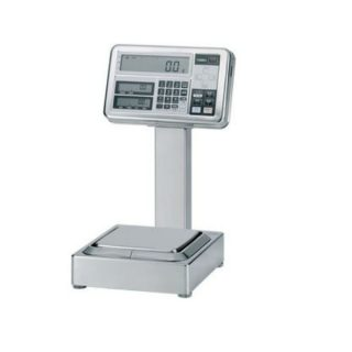 ViBRA FZ15001Ex-i03 весы лабораторные