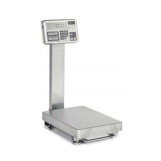ViBRA FZ100K1GEx-i02 весы лабораторные